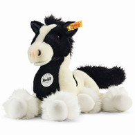 Ricky Dangling Gypsy Horse EAN 070181