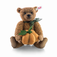 Harvest Teddy Bear EAN 683121