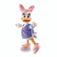 Daisy Duck EAN 354991