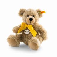 Fynn Teddy Bear EAN 028960