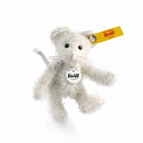 Ted Mouse EAN 001086