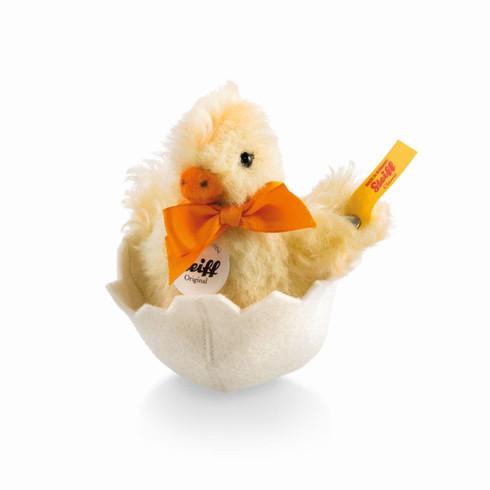 Clicki Chick EAN 033094