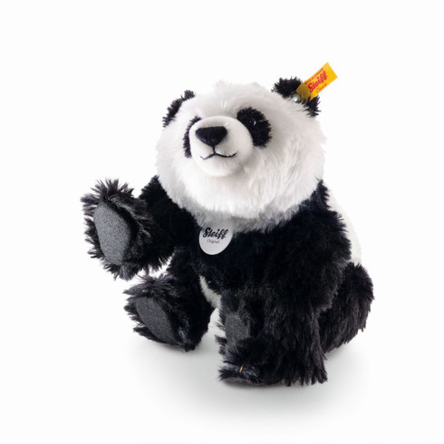 Siro Panda Masterpiece EAN 035753