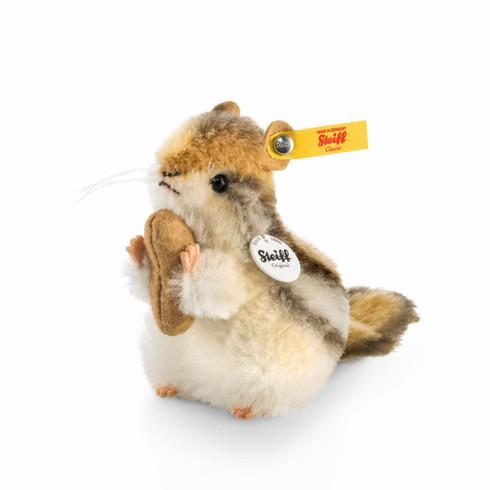 Kecki Chipmunk EAN 070075