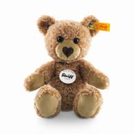 Cosy Teddy Bear EAN 023613