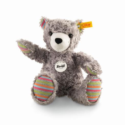 Lucky Teddy Bear EAN 109867