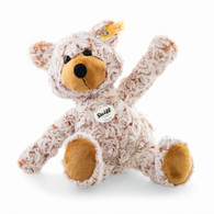 Charly Dangling Teddy Bear EAN 113345