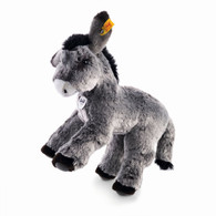 Fritzi Donkey EAN 072819