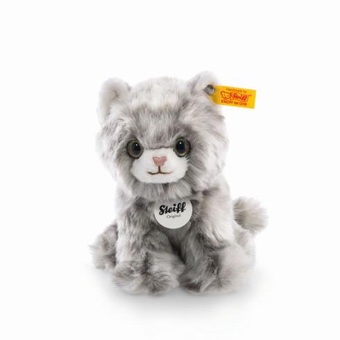 Minka Kitten EAN 084010