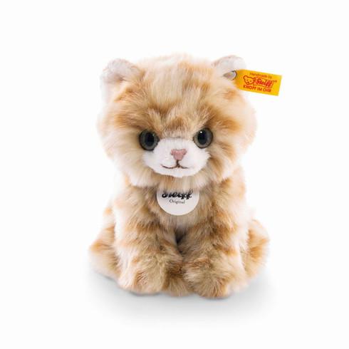 Lizzy Kitten EAN 084027