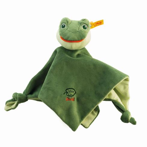 Fabio Frog Comforter EAN 240447
