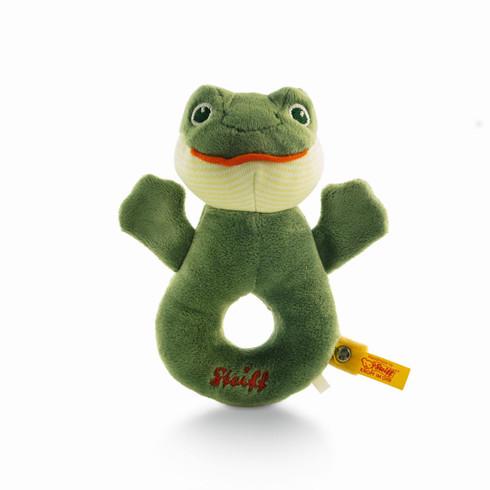 Fabio Frog Grip Toy EAN 240478