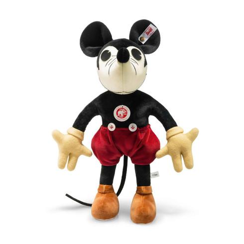 Mickey EAN 354601