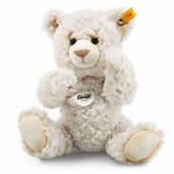 Paddy Teddy Bear EAN 023620