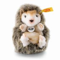 Joggi Baby Hedgehog EAN 070587