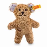 Mini Teddy with Rustling Foil EAN 240669