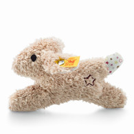 Mini Rabbit with Rustling Foil EAN 240683
