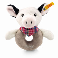 Cowaloo Grip Toy EAN 241048