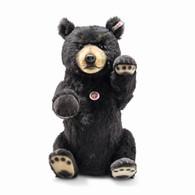 Black Bear EAN 021695