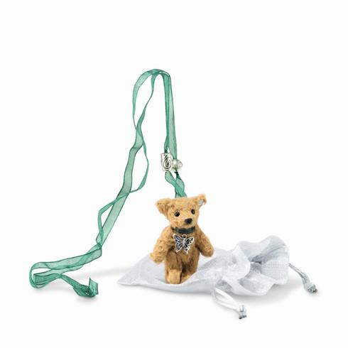Little Bear Necklace (Halskette Baerle) EAN 605178