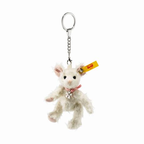 Pendant Tiny Mouse EAN 040313