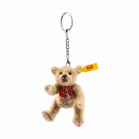 Pendant Tiny Teddy Bear EAN 039386
