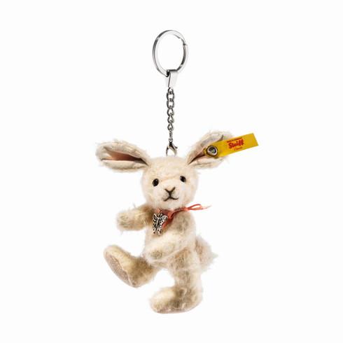 Pendant Tiny Rabbit EAN 040344