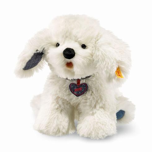 Denim Darlings - Wuff Dog EAN 084416