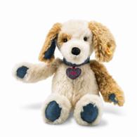 Denim Darlings - Sniff Dog EAN 084423