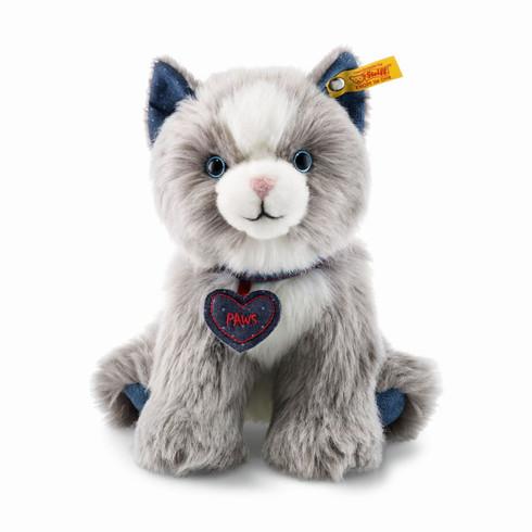 Denim Darlings - Paws Cat EAN 084430