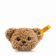 Magnetic Bear EAN 109201
