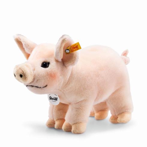 Piggy Pig EAN 071904