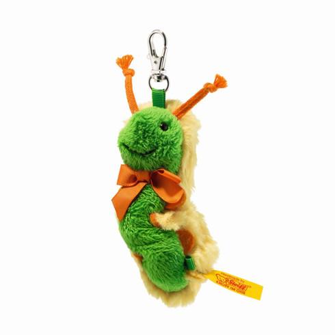 Pendant Caterpillar EAN 112447