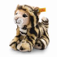 Billy Tiger EAN 084102