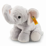 Benny Elephant EAN 084096