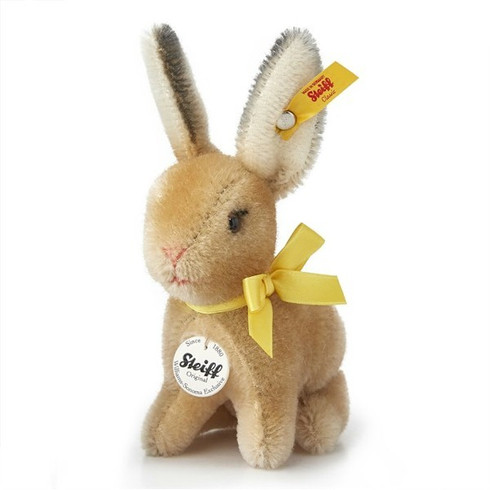 Steiff Williams Sonoma Rabbit EAN 683176