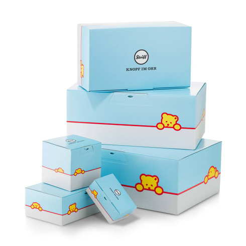 Gift Box Size 2 EAN 927287