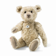 Teddy Bear Replica 1906 EAN 403316