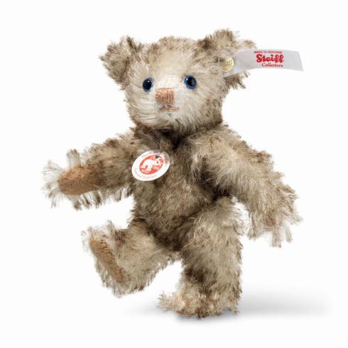Petsy Mini Teddy Bear EAN 006685