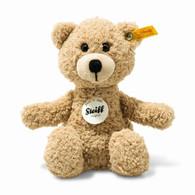 Sunny Teddy Bear EAN 113338