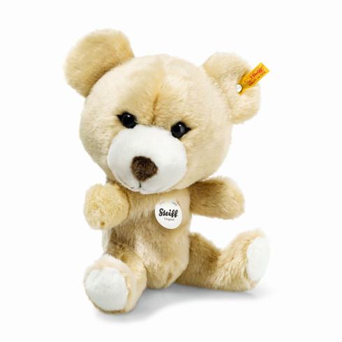 Ben Teddy Bear EAN 013041