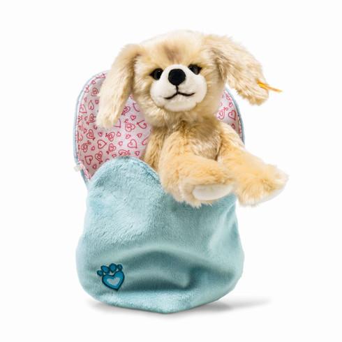 Kelly Dog In Heart Bag EAN 077043