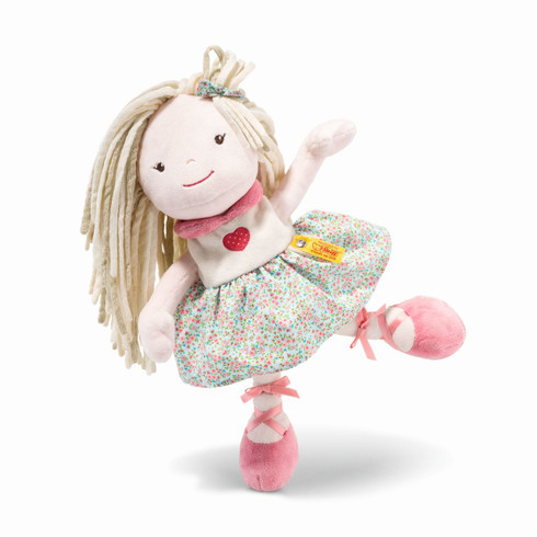 Blossom Babies Doll EAN 015502