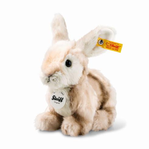 Melly Rabbit EAN 080739