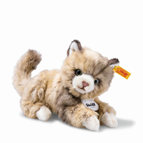 Lucy Cat EAN 099663