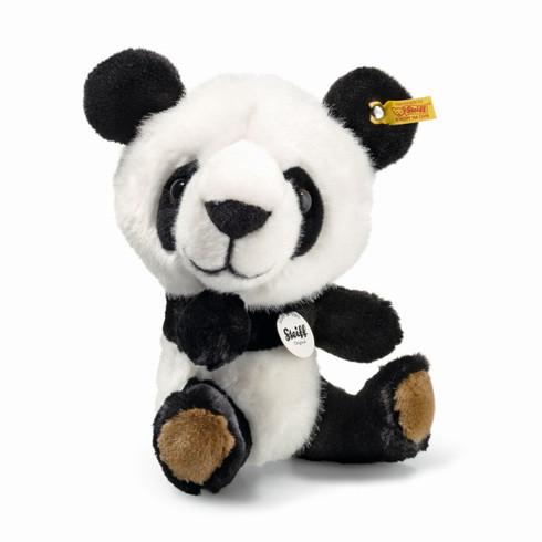 Tom Panda EAN 064845
