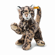 Protect Me Ozzi Tiger Cat EAN 064234