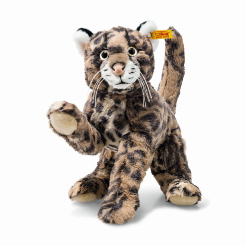 Protect Me Ozzi Tiger Cat EAN 064234