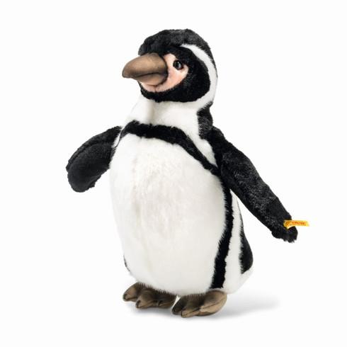 Protect Me Hummi Humboldt Penguin EAN 057113