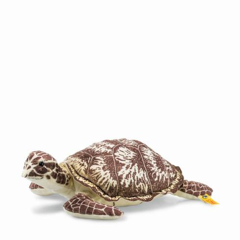 National Geographic Kari Hawksbill Turtle EAN 068287